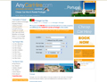 http://www.anycarhire.com/car-hire/spain.htm